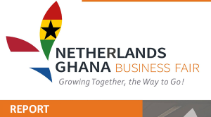 redirects to ngbizfair website