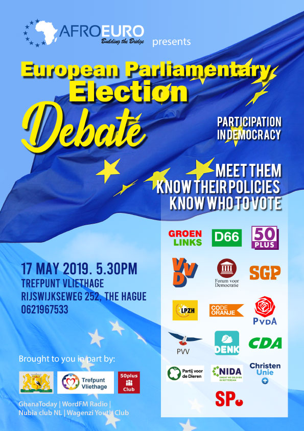2019-debate