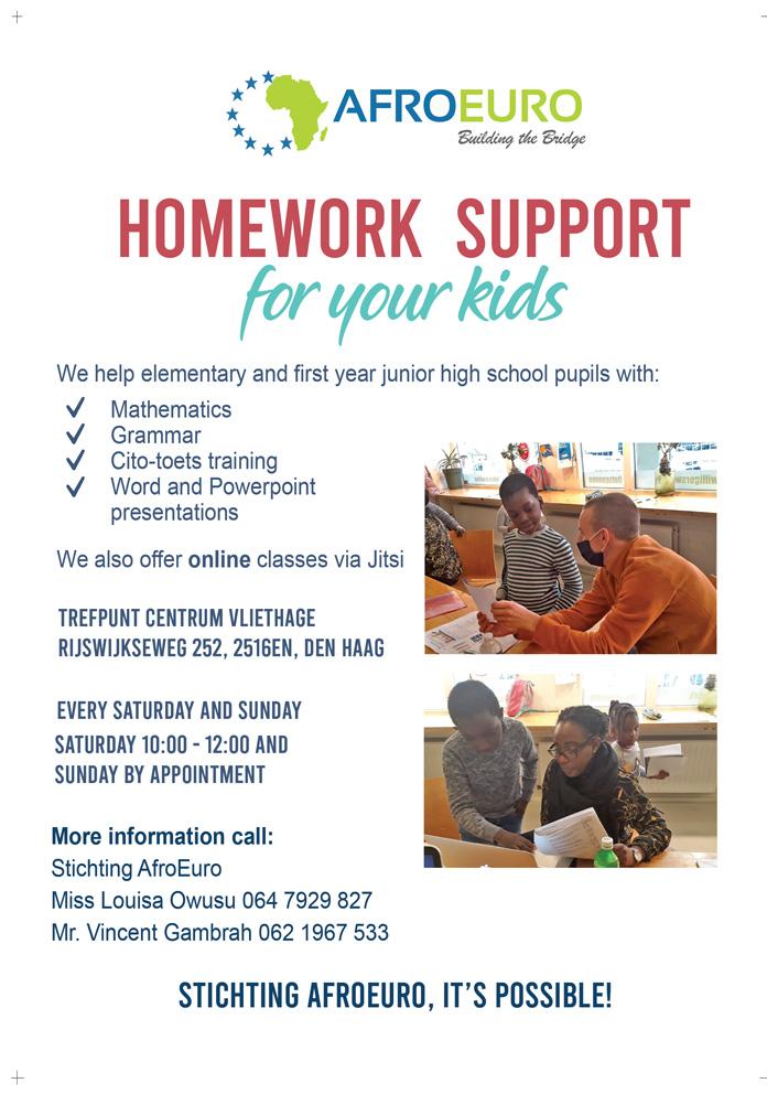 2021-homework-support-web