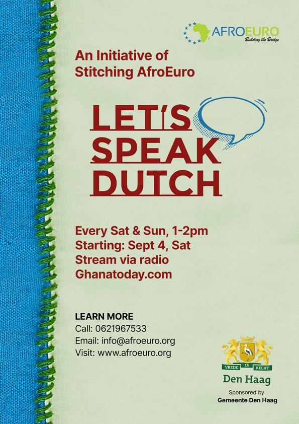 595x842-lets-speak-dutch