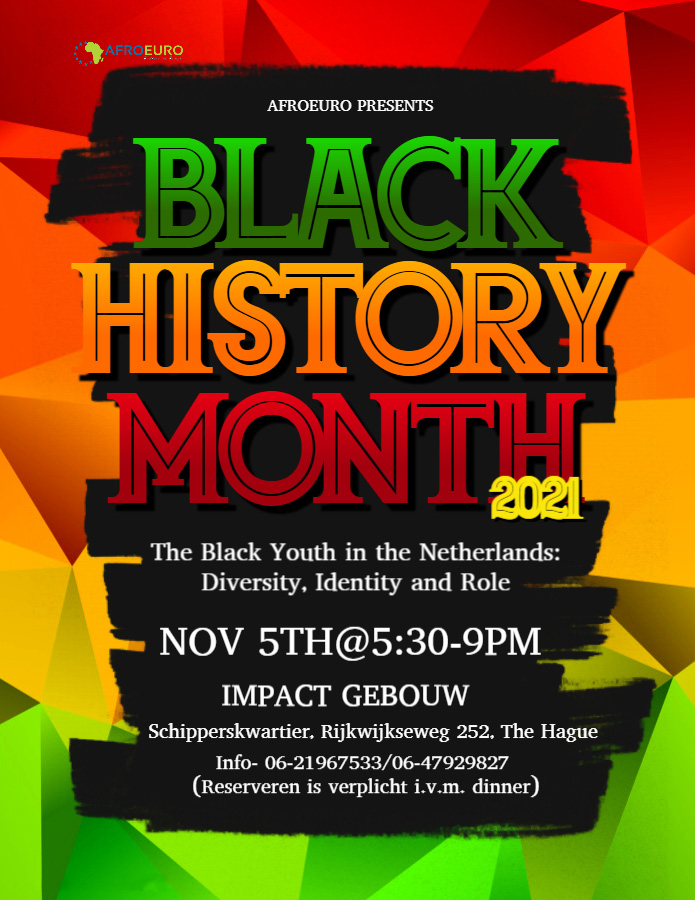 Black-History-Month-Flyer-web