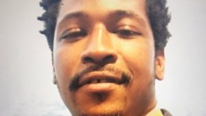 Rayshard Brooks: What happened before police shot him dead?