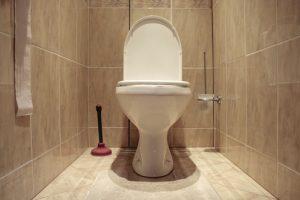 Toilet advocates plead for more public facilities during corona