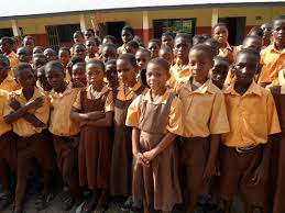 Re-Opening of Schools – Is Ghana Ready?
