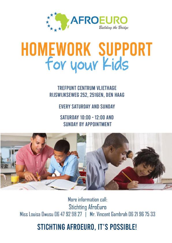 2019-Homework-Support